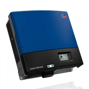 SMA-Sunny-Tripower-15000TL-Three-Phase-Inverter-by-Perth-Solar-Warehouse-alt